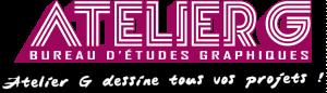 logo Atelier-G
